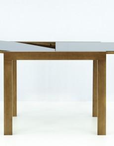 Кухонный стол Фаворит-03 (стекло) - высокое качество по лучшей цене в Украине.