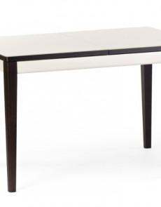 Кухонный стол 129736 - высокое качество по лучшей цене в Украине.