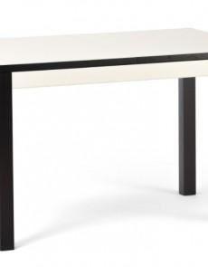 Кухонный стол 129737 - высокое качество по лучшей цене в Украине.