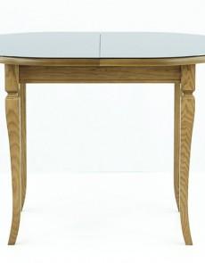 Обеденный стол Кардинал  (стекло) - высокое качество по лучшей цене в Украине.