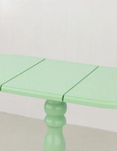 Кухонный круглый стол Карина - высокое качество по лучшей цене в Украине.