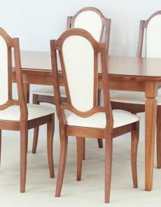 Обеденный раздвижной стол Мастер - высокое качество по лучшей цене в Украине.