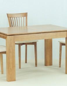 Обідня розсувний стіл Мілан - высокое качество по лучшей цене в Украине.