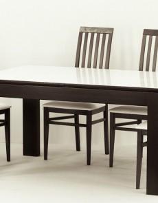 Обеденный раздвижной стол Милан - высокое качество по лучшей цене в Украине.