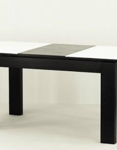 Раздвижной стол Милан - высокое качество по лучшей цене в Украине.