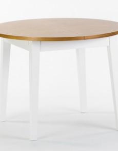 Кухонный стол 129738 - высокое качество по лучшей цене в Украине.