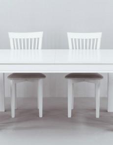 Обеденный раздвижной стол Неаполь - высокое качество по лучшей цене в Украине.