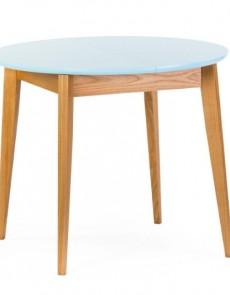 Кухонный стол 129740 - высокое качество по лучшей цене в Украине.