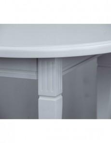 Обеденный стол Кардинал овал - высокое качество по лучшей цене в Украине.