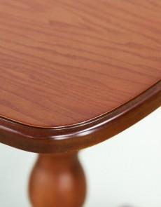 Обеденный раздвижной стол Полонез - высокое качество по лучшей цене в Украине.