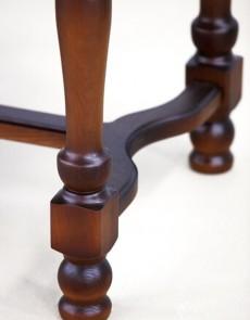 Обеденный овальный стол Титаник - высокое качество по лучшей цене в Украине.
