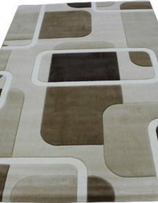 Акриловый ковер Atlanta 0025 Cream - высокое качество по лучшей цене в Украине.