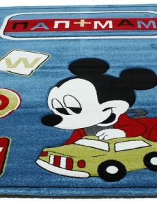 Детский ковер California 0281 mav - высокое качество по лучшей цене в Украине.