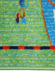 Детский ковер Delta 1180 45644 - высокое качество по лучшей цене в Украине.