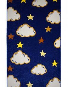 Детский ковер Freeze 8640-17555 - высокое качество по лучшей цене в Украине.