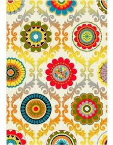 Синтетический ковер Kolibri (Колибри) 11003/110 - высокое качество по лучшей цене в Украине.