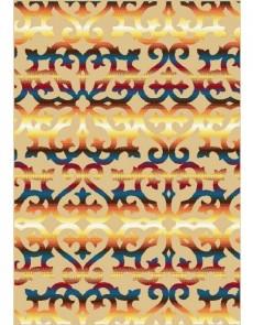 Синтетический ковер Kolibri (Колибри) 11020/300 - высокое качество по лучшей цене в Украине.