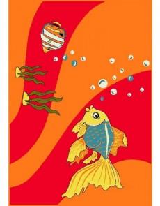 Детский ковер Kolibri (Колибри) 11137/160 - высокое качество по лучшей цене в Украине.