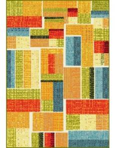 Синтетический ковер Kolibri (Колибри) 11195/130 - высокое качество по лучшей цене в Украине.