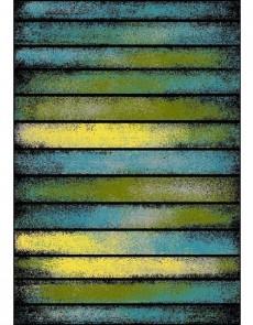 Синтетический ковер Kolibri (Колибри) 11196/140 - высокое качество по лучшей цене в Украине.