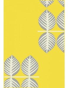 Синтетический ковер Kolibri (Колибри) 11326/150 - высокое качество по лучшей цене в Украине.