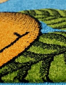Детский ковер Kolibri (Колибри)  11058/180 - высокое качество по лучшей цене в Украине.