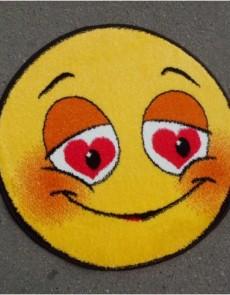 Детский ковер Kolibri (Колибри) 11082-150 - высокое качество по лучшей цене в Украине.