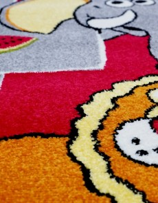 Детский ковер Kolibri (Колибри)  11120/120 - высокое качество по лучшей цене в Украине.