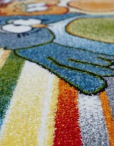 Детский ковер Kolibri (Колибри) 11182/140 - высокое качество по лучшей цене в Украине.