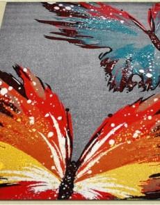 Детский ковер Kolibri (Колибри) 11278/190 - высокое качество по лучшей цене в Украине.