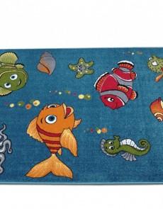 Детский ковер Kolibri (Колибри)  11381/140 - высокое качество по лучшей цене в Украине.