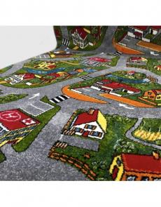 Детская ковровая дорожка Kolibri 11045/130 - высокое качество по лучшей цене в Украине.