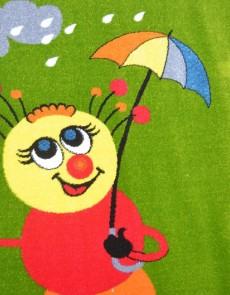 Детский ковер Kolibri (Колибри) 11057/130 - высокое качество по лучшей цене в Украине.
