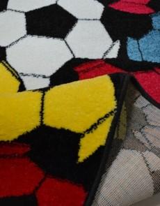 Детский ковер Kolibri (Колибри) 11047/123 - высокое качество по лучшей цене в Украине.