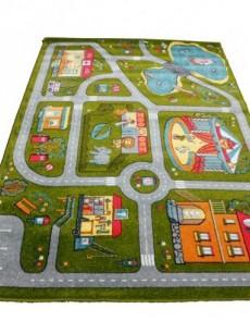 Детская ковровая дорожка 123150 - высокое качество по лучшей цене в Украине.