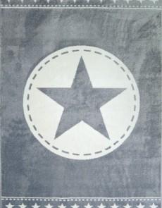 Синтетичний килим Kolibri (Колібрі) 11313/190 - высокое качество по лучшей цене в Украине.
