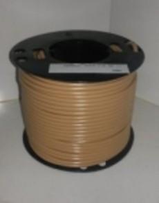 Сварочный шнур GN4, 4мм - высокое качество по лучшей цене в Украине.