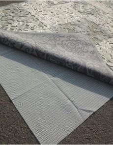 Антиковзаюча підкладка Rug Pad - высокое качество по лучшей цене в Украине.