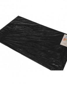 Подложка EVA 3,00mm black - высокое качество по лучшей цене в Украине.
