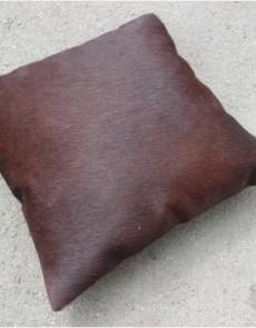 Подушка зі шкіри (AW01) - высокое качество по лучшей цене в Украине.