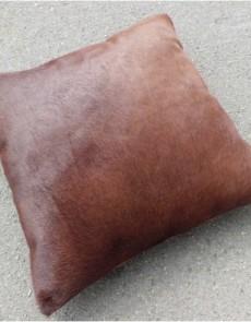 Подушка зі шкіри (AW02) - высокое качество по лучшей цене в Украине.