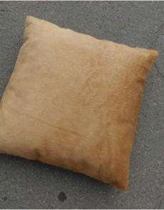 Подушка зі шкіри (AW03) - высокое качество по лучшей цене в Украине.