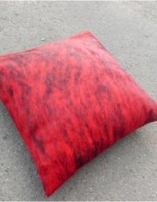 Подушка зі шкіри (AW04) - высокое качество по лучшей цене в Украине.