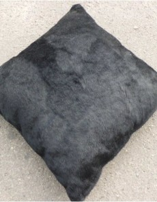 Подушка из шкуры (AW05) - высокое качество по лучшей цене в Украине.