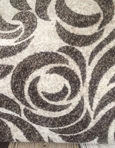 Синтетическая ковровая дорожка 104031 - высокое качество по лучшей цене в Украине.