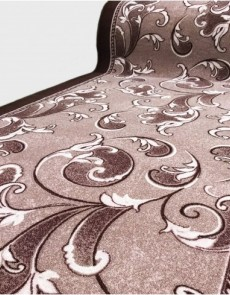 Синтетична килимова доріжка Принт ЛУВР 18/14 - высокое качество по лучшей цене в Украине.
