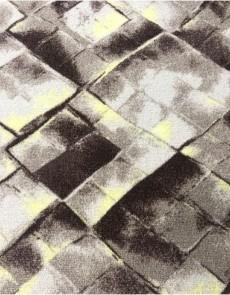 Синтетична килимова доріжка Принт САФЬЯН 18/14 - высокое качество по лучшей цене в Украине.