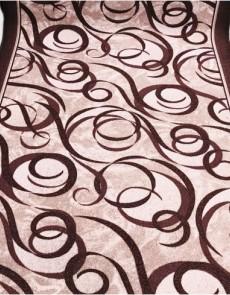 Синтетична килимова доріжка Принт САЛЬТО 18/14 - высокое качество по лучшей цене в Украине.