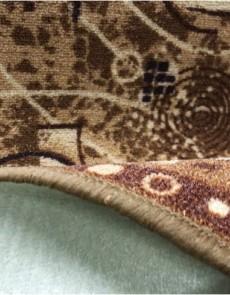 Синтетична килимова доріжка Принт ПЛЕЯДЫ 23/17 - высокое качество по лучшей цене в Украине.