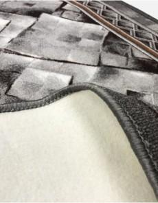 Синтетична килимова доріжка Принт САФЬЯН 26/90 - высокое качество по лучшей цене в Украине.